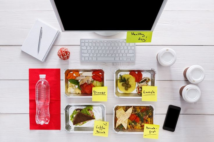 #SaveMoney Time-busting Easy and Healthy Meals to Make Ahead Visit HowToSaveMoney.tips