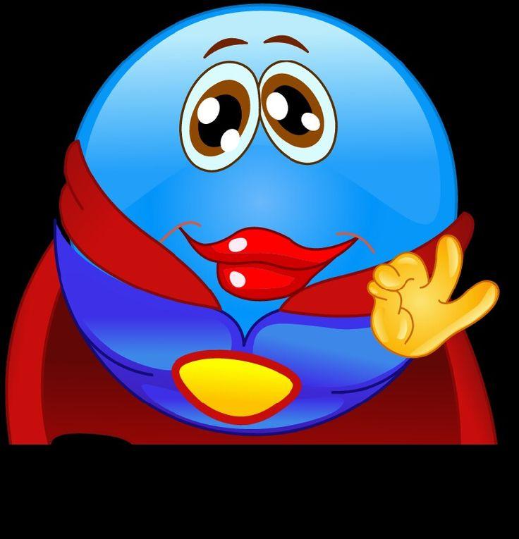 Supergirl Emoji For My 1 Girl Hailey haileytrudell Happy Early Birthday Sista Me amp Hailey