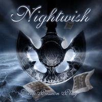Listen to Dark Passion Play by Nightwish on @AppleMusic.