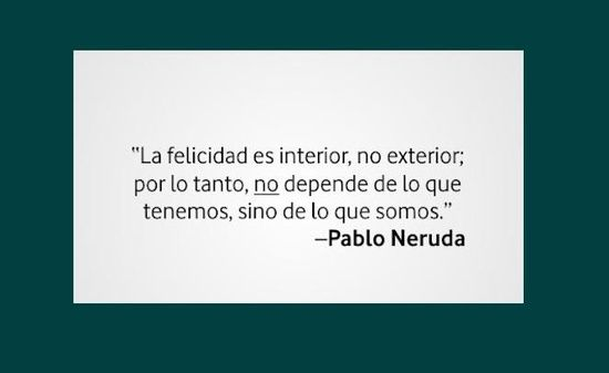 Spanish Classroom Ideas   Spanish Classroom Ideas and Resources / Pablo Neruda