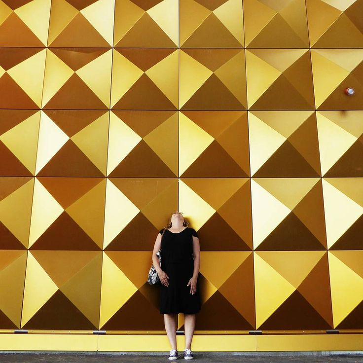 """ROSKILDE, Danmarks Rockmuseum #peoplephotography #ig_denmark #lookingup #danmarksrockmuseum #rabalder15 #musicon #visitroskilde #architecture #archilovers"""
