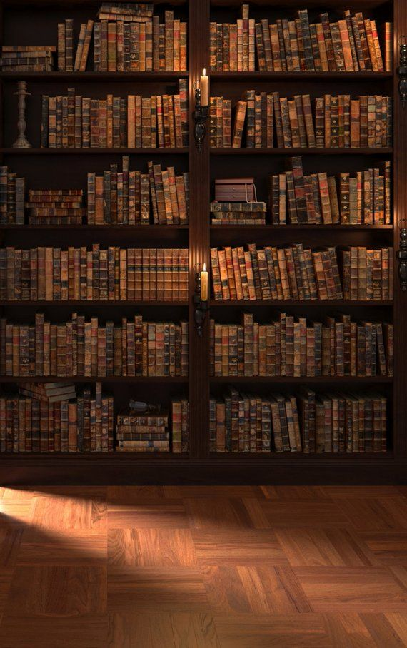 Obliging Vinyl Record Shelf Wall Mount Display Exquisite Craftsmanship; Storage & Media Accessories