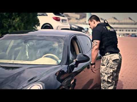 MACO MAMUKO AMPULKA 2014 - YouTube