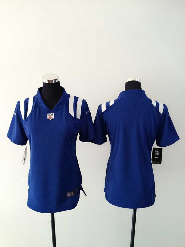 nfl jersey shop china