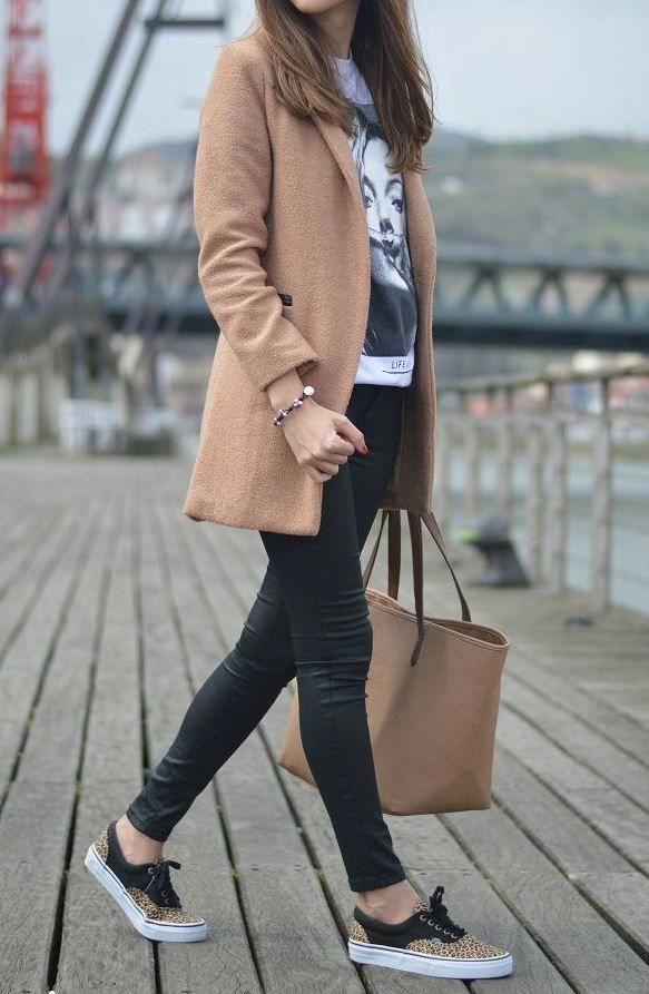 Pin von Laura Barthel auf Outfit in 2020 | Outfit ideen