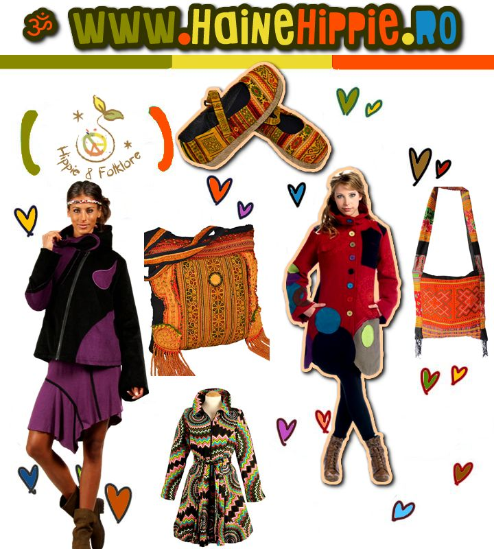Hăinuţele care te fac fericită! http://bit.ly/HainuteFericite