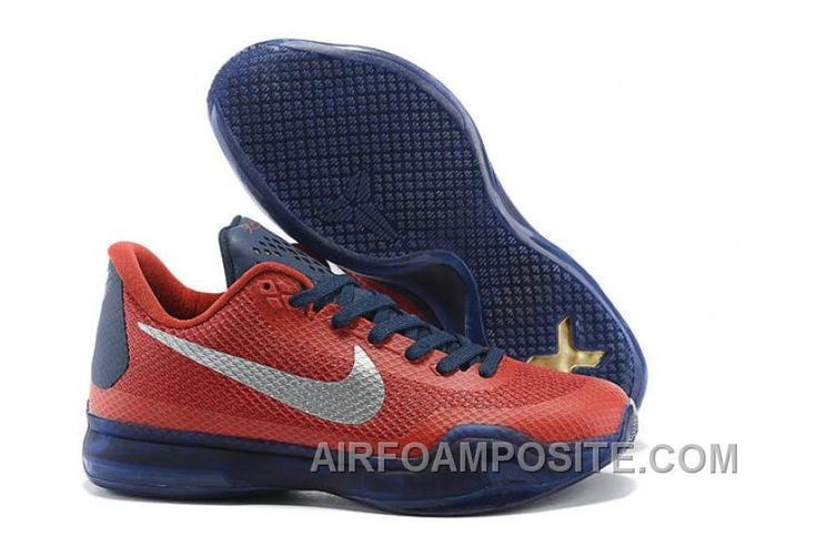 http://www.airfoamposite.com/nike-kobe-10-shoes-findlay-prep-pe-online.html NIKE KOBE 10 SHOES FINDLAY PREP PE ONLINE Only $73.84 , Free Shipping!