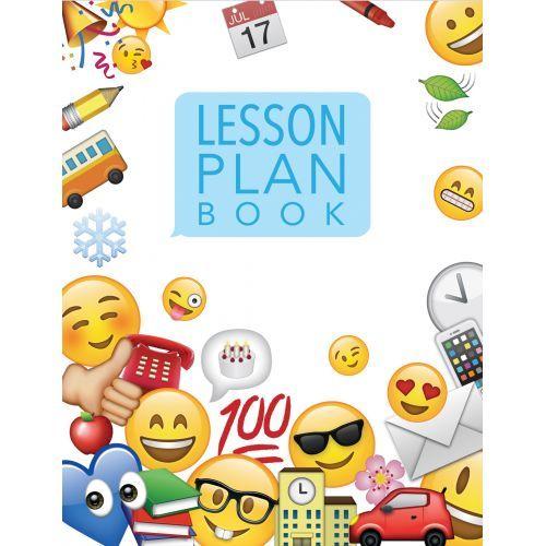 Crown Lesson Plan: 11 Best Emoji Theme Images On Pinterest