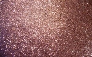 I AM OBSESSED! Valspar Paint Crystals at Lowes added to your paint! 1 package=subtle, 2 pkgs=bling! Paint base coat, let dry, mix in glitter and paint! Maverick Painting Faux Finishing with Glitter Wall Paint   Remodeling Contractor