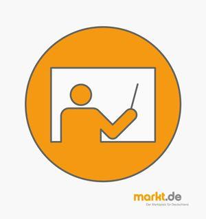 Was verdient ein Lehrer? In dem Ratgeber von markt.de findest Du alle Infos rund um Beruf und Gehalt.