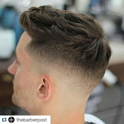 how to choose a haircut for guys 1000 ideas about high and tight haircut on 4169