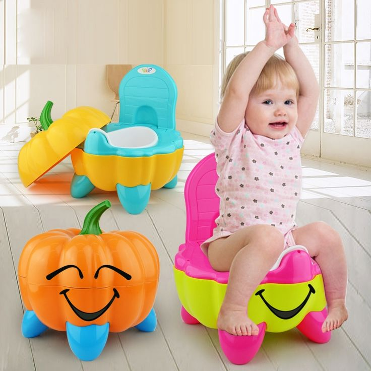 (34.02$)  Watch here - http://aiu2d.worlditems.win/all/product.php?id=32635913627 - Pumpkin Toilet Kid Infant Multifunctional Baby Toilet Small Drawer Child Toilet Seat Cute Pumpkin Shape Potty Urinal Child Potty