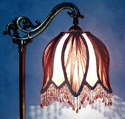 victorian style floor lamps | Victorian Style Lamp - Chandeliers - Compare Prices, Reviews and