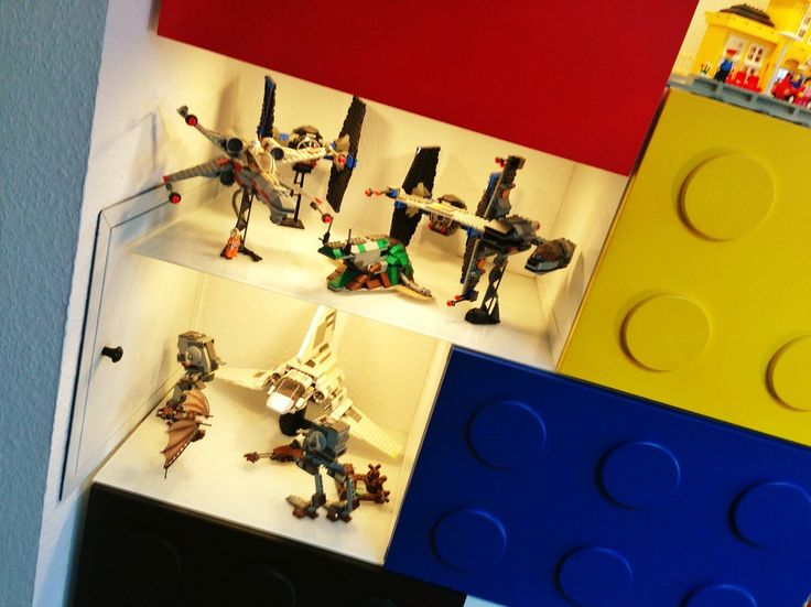 geraumiges lego badezimmer website bild und cadeaacfdeac lego bedroom kids bedroom