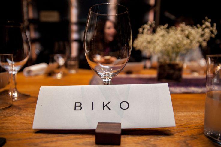Cosa fare a Città del Messico: provare alcuni dei ristoranti più buoni del mondo. Scopri di più: http://viagging.it/citta-del-messico-5-cose-sapere/