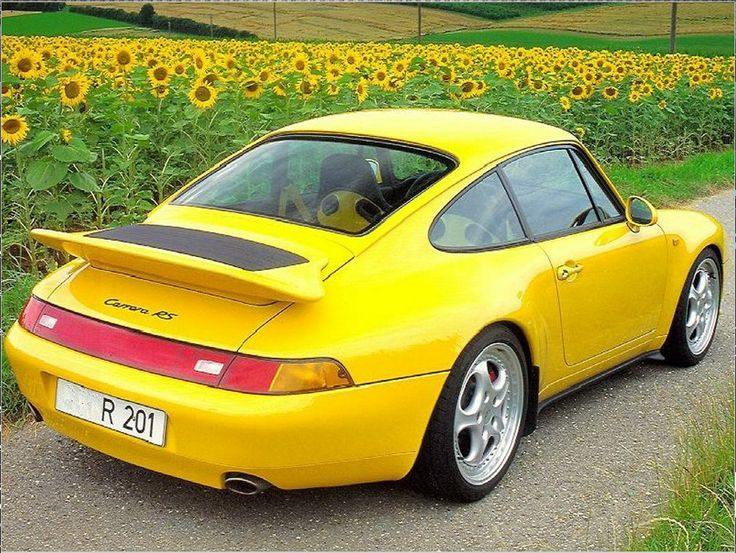 Visit this link for information about the 911 Porsche 993 Turbo on sale: http://www.cars-for-sales.com/porsche-models/porsche-911-models/porsche-993/porsche-993-turbo-for-sale/