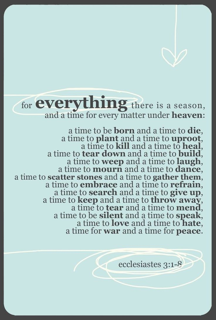 Seasons Of Life Quotes 720 Best Love Jesus Inspiration Images On Pinterest  Awesome