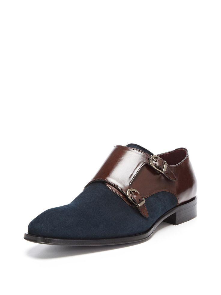 Gilt Groupe Mens Shoes