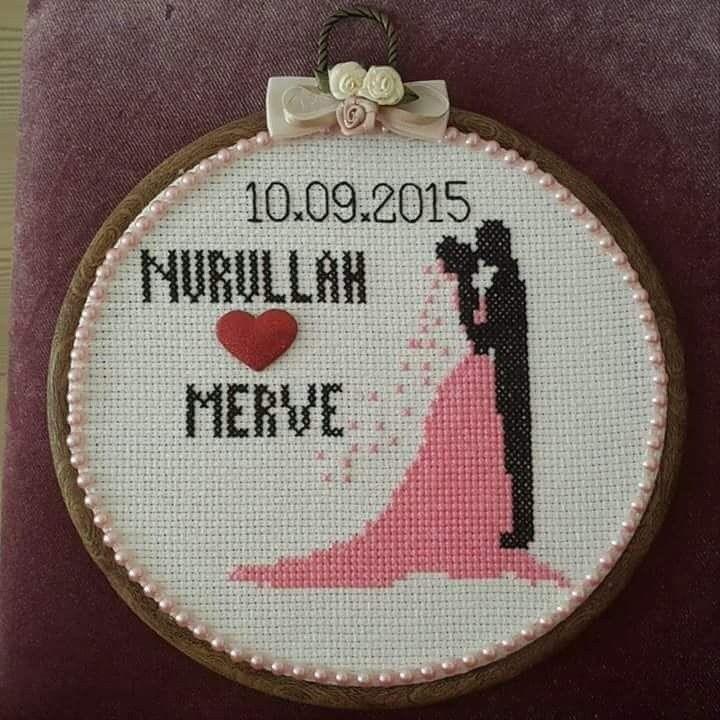 Evlilik ask sonsuzluk