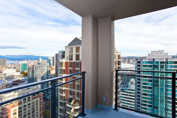 888 Homer Street | The Beasley | Downtown Vancouver Real Estate | Yaletown Condo 604-763-3136 for details