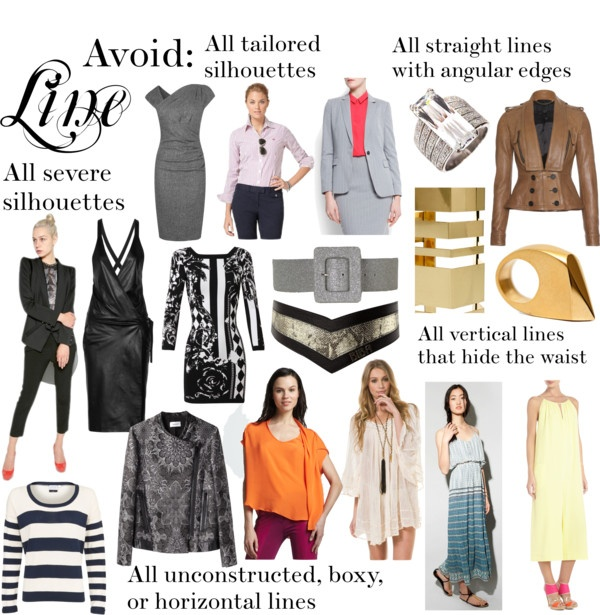 """""""Romantic Line (Avoid)"""" by thewildpapillon on Polyvore"""
