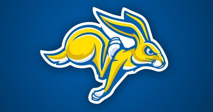 Our Work - Mongoose Graphics | Art logo, Animal logo ... - photo#2
