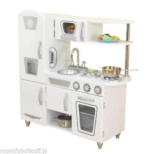 Die besten 25+ Kidcraft kitchen Ideen auf Pinterest Kleinkind - miniküche mit kühlschrank