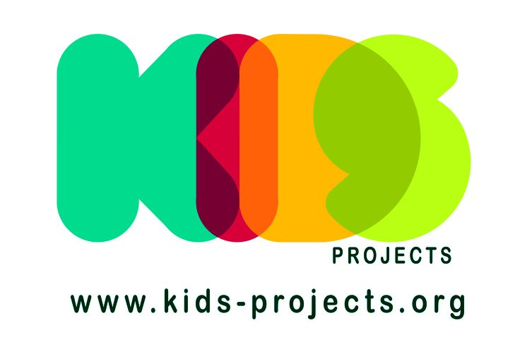 This weeks Nurse Jobs Ireland blog we are focusing on events. We are focusing on two for this months featured charity KIDS Projects. There is one for the kids then a more sophisticated event for some time to yourself. http://www.nursejobsireland.com/blog-entry/?tx_ttnews%5Byear%5D=2013_ttnews%5Bmonth%5D=07_ttnews%5Bday%5D=18_ttnews%5Btt_news%5D=126=f22b6ea7d1c039b31bdec899318a8c6f
