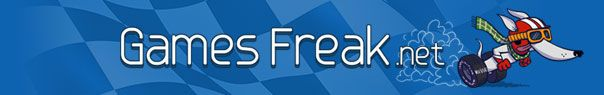GamesFreak.net for awesome games