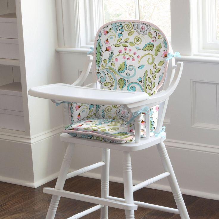 25+ unique rocking chair pads ideas on pinterest | rocking chair