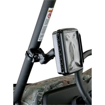 543739354981184055 likewise Cereals 2012 Atv Tracker Has No Monthly Charges together with F 1000100 also Personal in addition Atv Accessories. on gps tracking devices for atvs