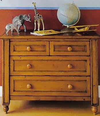 Moderno Muebles Cómodos Bancos Modelo - Muebles Para Ideas de Diseño ...