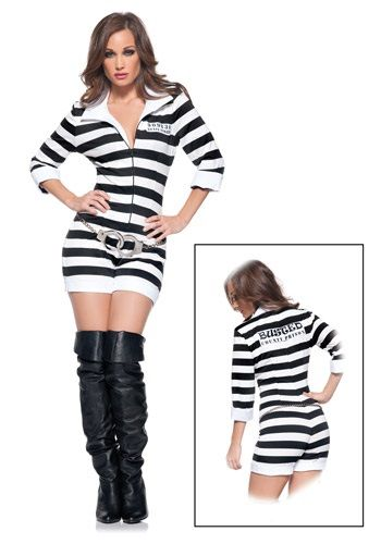 http://images.halloweencostumes.com/products/16197/1-2/womens-sexy-jailbird-costume.jpg