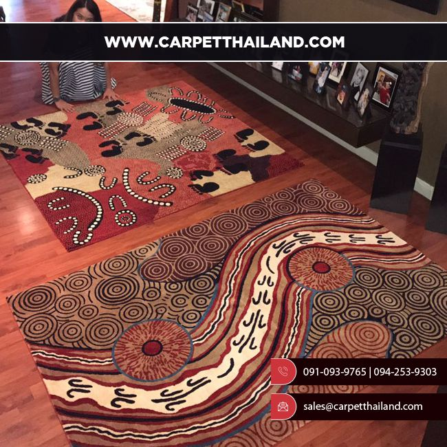 Carpetthailand Is Provide Best Quality Modern Rugs And Carpets In Thailand Bangkok We Are Also Carpet Cleaning Repairing Manufacturing Services