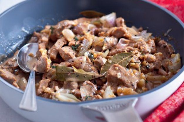 http://www.apetitonline.cz/recepty/8039-francouzske-veprove-ragu.html