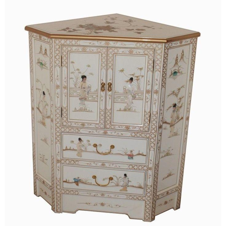 1000 id es sur le th me meubles d 39 angle sur pinterest - Comment faire une etagere en carton ...