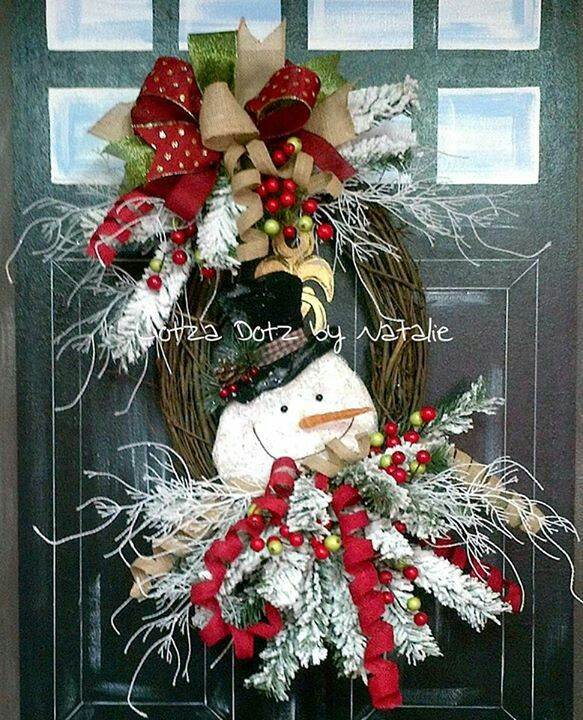 wreath crafts ideas 81 best images about lotza dotz on 3272