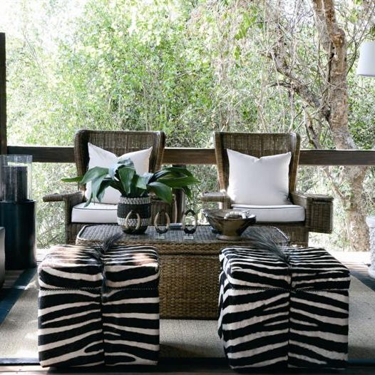 867 best images about dream house vision board on for Contemporary theme in interior design