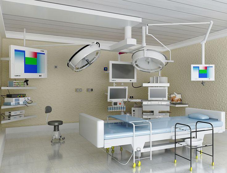 9 Best Hospital Design Images On Pinterest