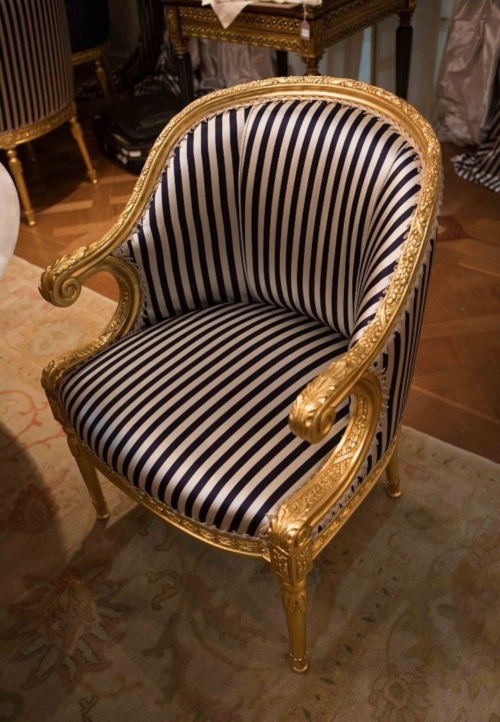 Stand Medea Arredamenti, Salone del Mobile Milano, April 14/19/2015. Chair produced with our Satin Cuir. Fabric Taroni.