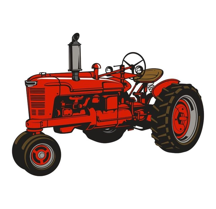 Farmall M Decal : Best calendars posters clocks flags images on