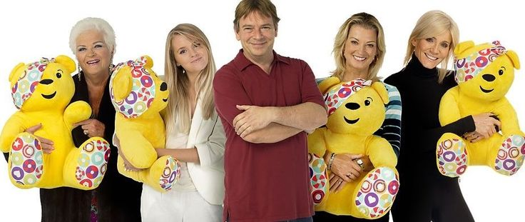 Ian Lucy kathy cindy and pat eastenders