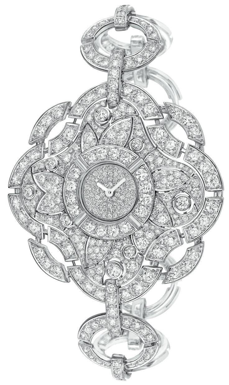 1000 id es propos de horloge de hibou sur pinterest for Horloge murale 3 cadrans