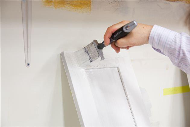 Male kj?kkeninnredning Renovation Decoration_NEW HOME Pinterest