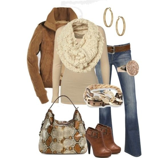 Cute Country Outfit Ideas | Cute country look