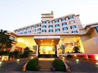hotel ruen phae thailande - Recherche Google