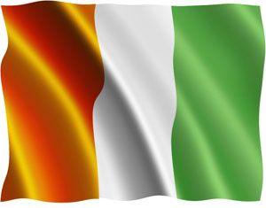 Forum Ivoirien Etudiants en Medecine  Index du Forum