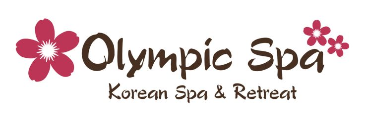 Olympic Spa in Koreatown is amazing. It's a traditional, female-only Korean spa that uses all natural products. All the women guests (young and old) are naked in the pools, and it's very relaxing. If you're short on time, try a simple soak in the hot and cold tubs, followed by the Himalayan salt room (where the walls are made entirely out of salt bricks). If you have more time, get the Milk and Honey Body Smoothie, which includes a body shampoo with fresh warm milk, jojoba oil and honey, a…