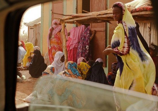 19 besten rysunek-projekt Bilder auf Pinterest | Afrika, Afrikaner ...