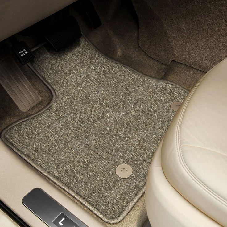 Custom floor mat for carpet feels free to follow us in